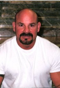 Paul Vinson