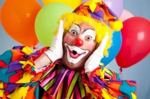 clown-good