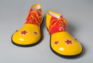 clownshoes-good
