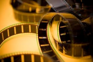 Hollywood-long-filmstrip