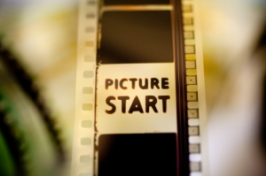 movie-filmstart