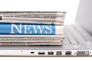 newspaperoncomputer
