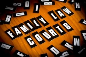 familylawcourts