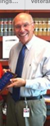 Judge Barry C. Pinkus - killerjudges.com