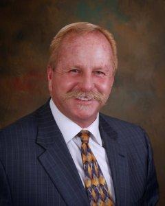 Jim Heiting - personal injury attorney