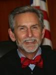 Killer Judge Charles Tinlin