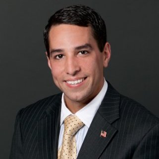 Kyle Bedran - smary Republican attorney from a Jaxfamilylaw.com (men only) who got two women killed