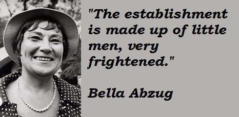 Bella-FrightenedMen