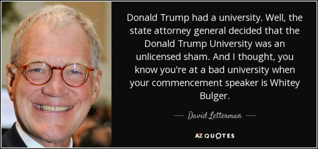 DavidLetterman-donald-trump-had-a-university-well-the-state-attorney-general-decided-that-the-donald-david-letterman-123-60-62