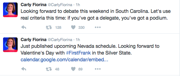 NH-Votes-Fiorina