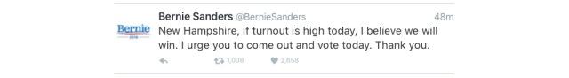 NH-Votes-Sanders