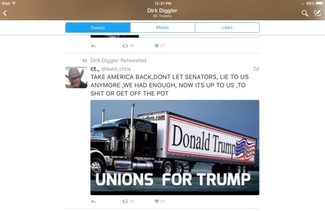 Trump-BandofIdiots