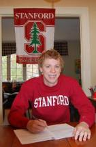 Brock Turner Stanford