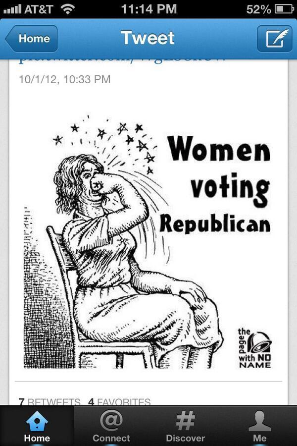RepublicanWomen