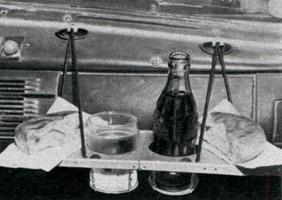 cupholder-1950