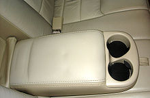 cupholder-armrests