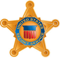 SecretServiceBadge
