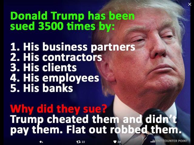trump-fails