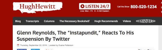 hugh-hewitt-twitter-suspends-reynolds