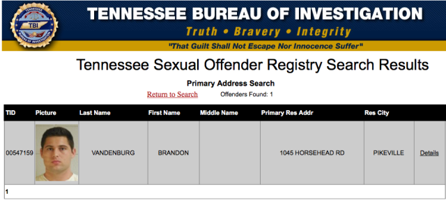 vandenburg-brandon-sex-offender