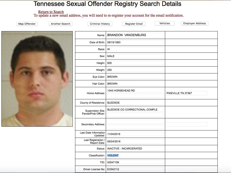Vandenburg - violent sex offender.png