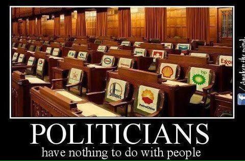 congress-lobbyists