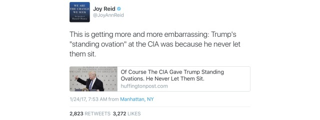 joy-reid-discovering-trump-lies-two-days-later
