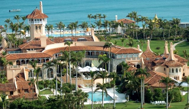 mar-a-lago-club.jpg