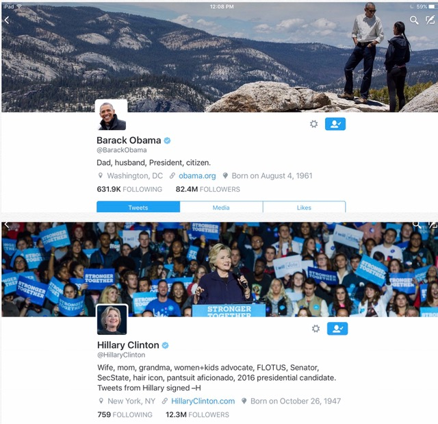 obama-and-clintons-high-numbers