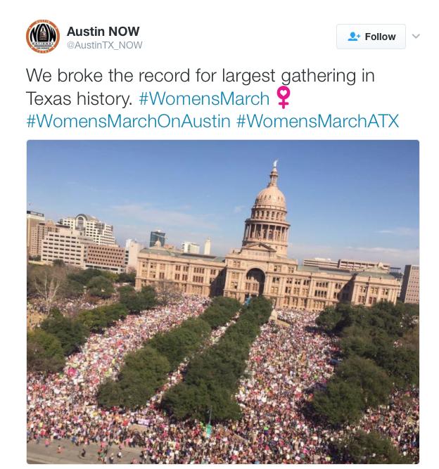 the-march-austin-broke-record