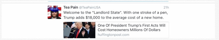 trump-adds-pain-to-mortgage-fees