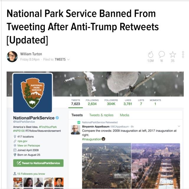 trump-silencing-press